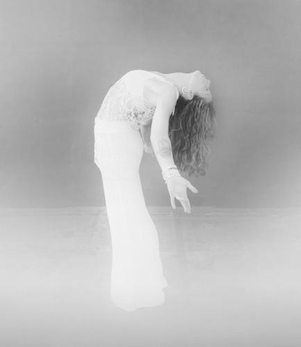 Sienna Creasy Surrender