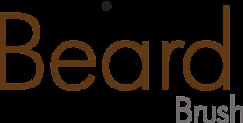 Beard Brush Logo.png