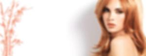 Website - Style & Detangle Header.jpg