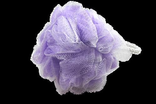 Bass 35 Lilac