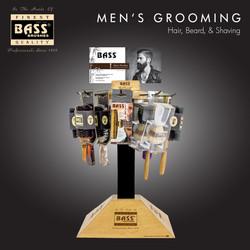 Men's Grooming P8