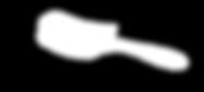 ECF1 White Logo.png
