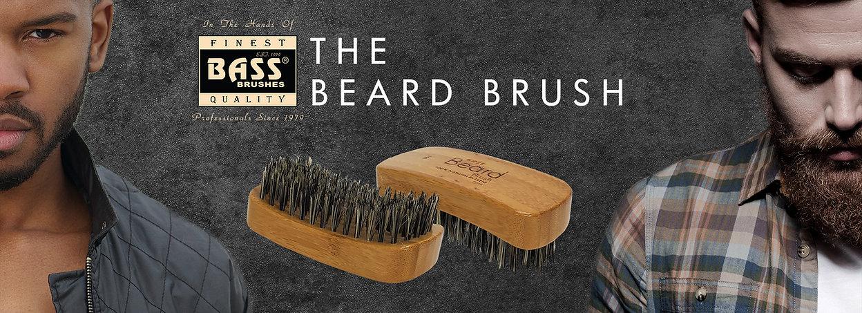 Web Slider The Beard Brush.jpg