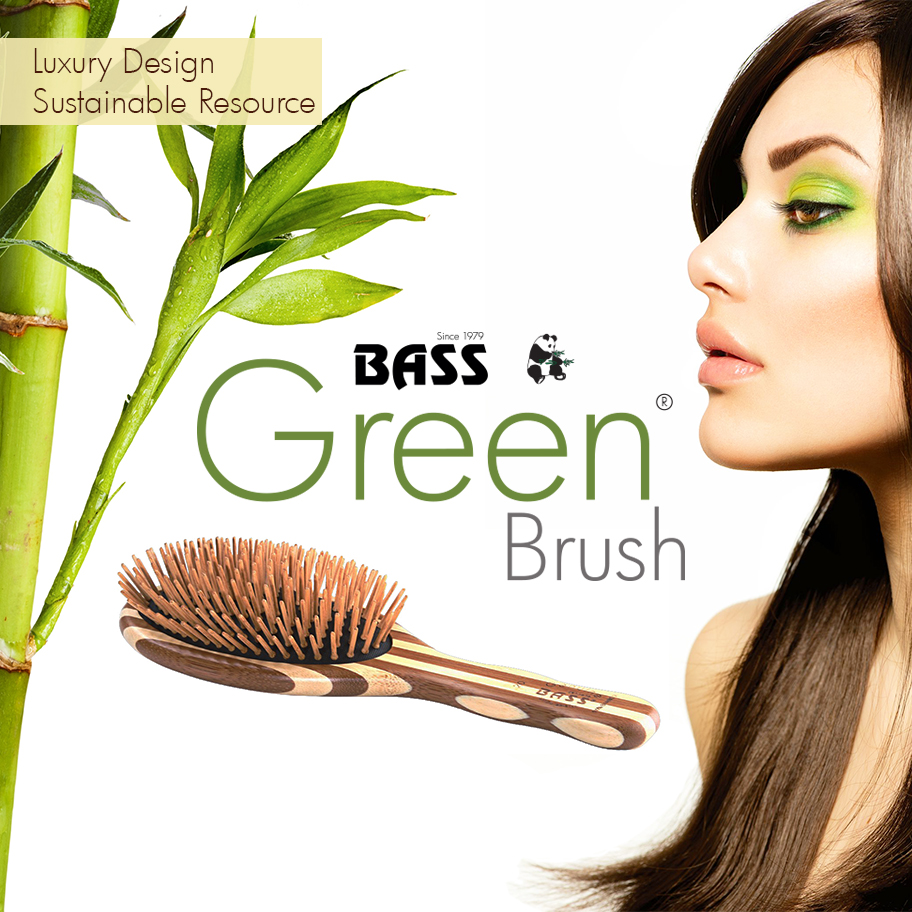 Green Brush FB IG 1