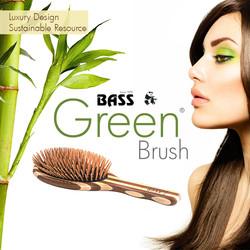 Green Brush FB IG 1