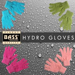 ELSM Tile Hydro Gloves
