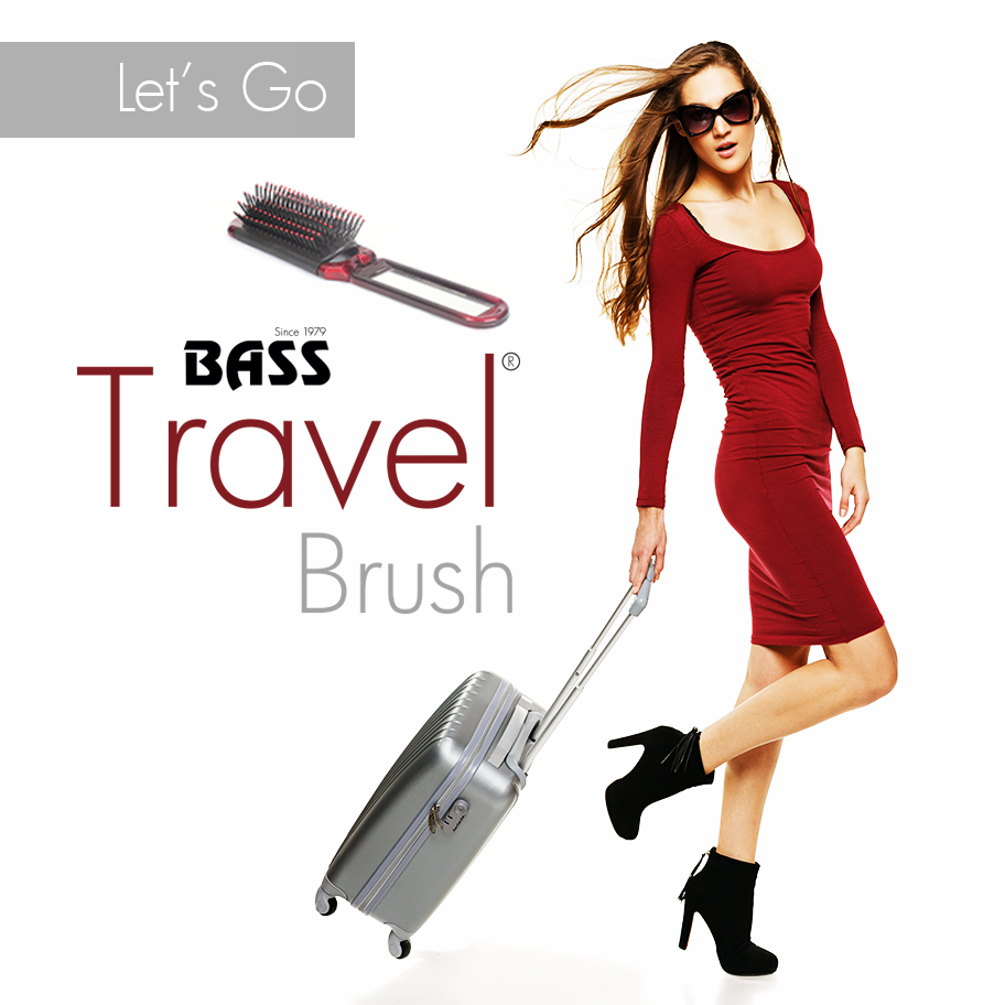 Travel Brush Post FB IG 1