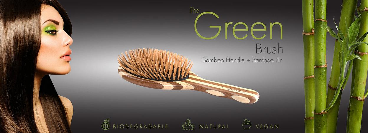 Web Slider Green Brush.jpg