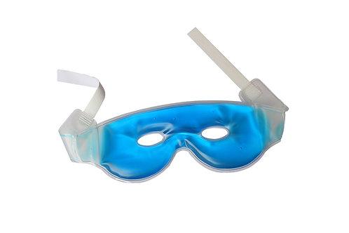 Bass EM1 Baby Blue  |  Gel Eye Mask