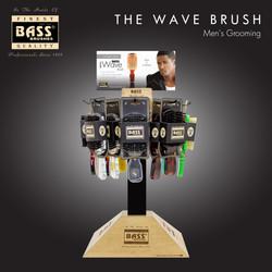IG Post - Wave Brush P8