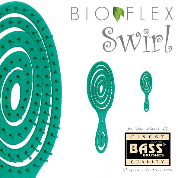 BIO-FLEX SWIRL