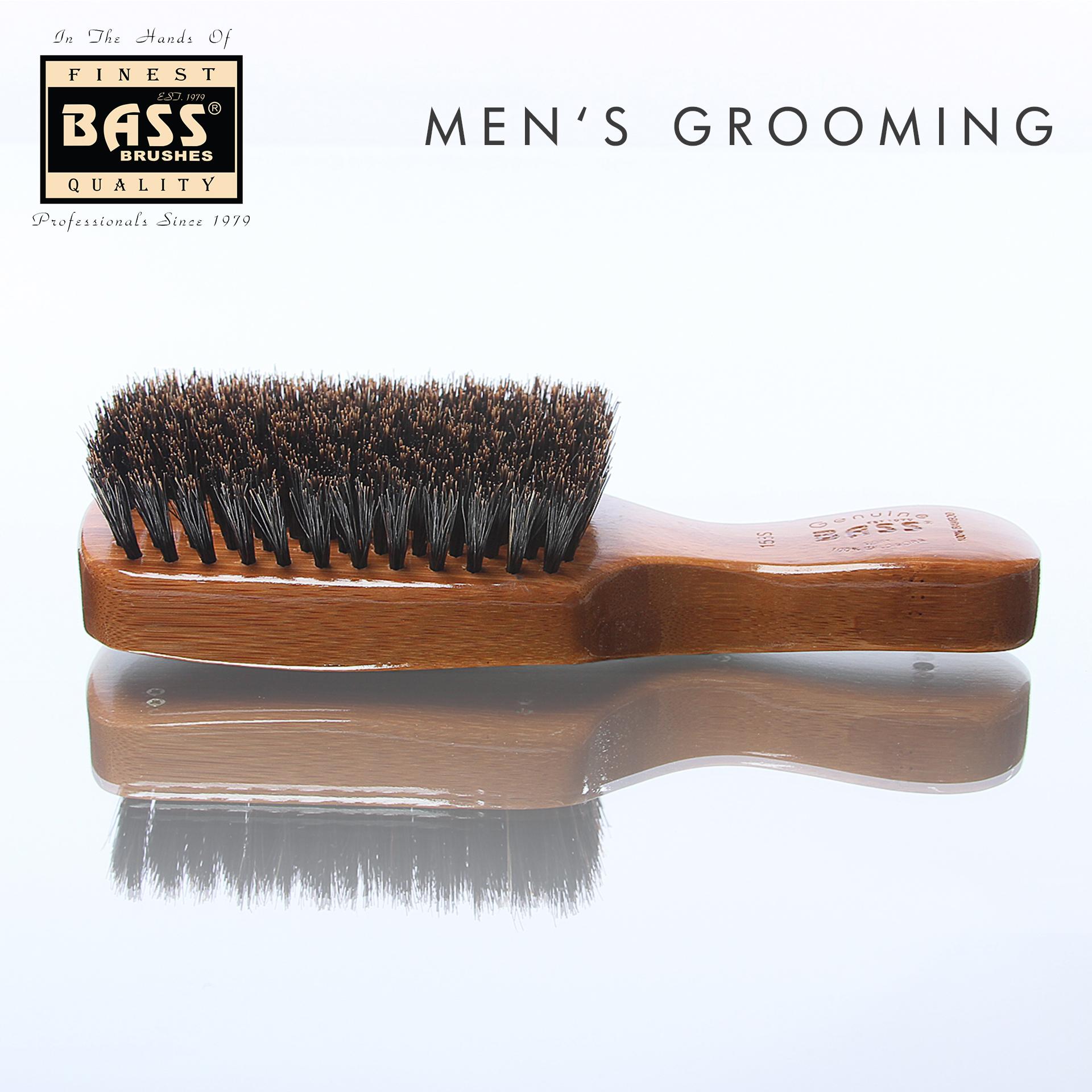Men's Grooming 2