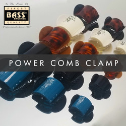 Power Comb Clamp 2