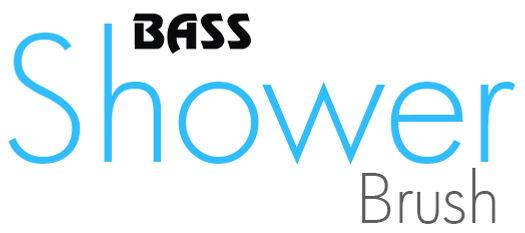 Shower Brush Logo.jpg