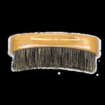 Beard Brush.png