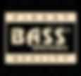 Classic Logo.png