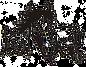 Pet Logo PNG.png