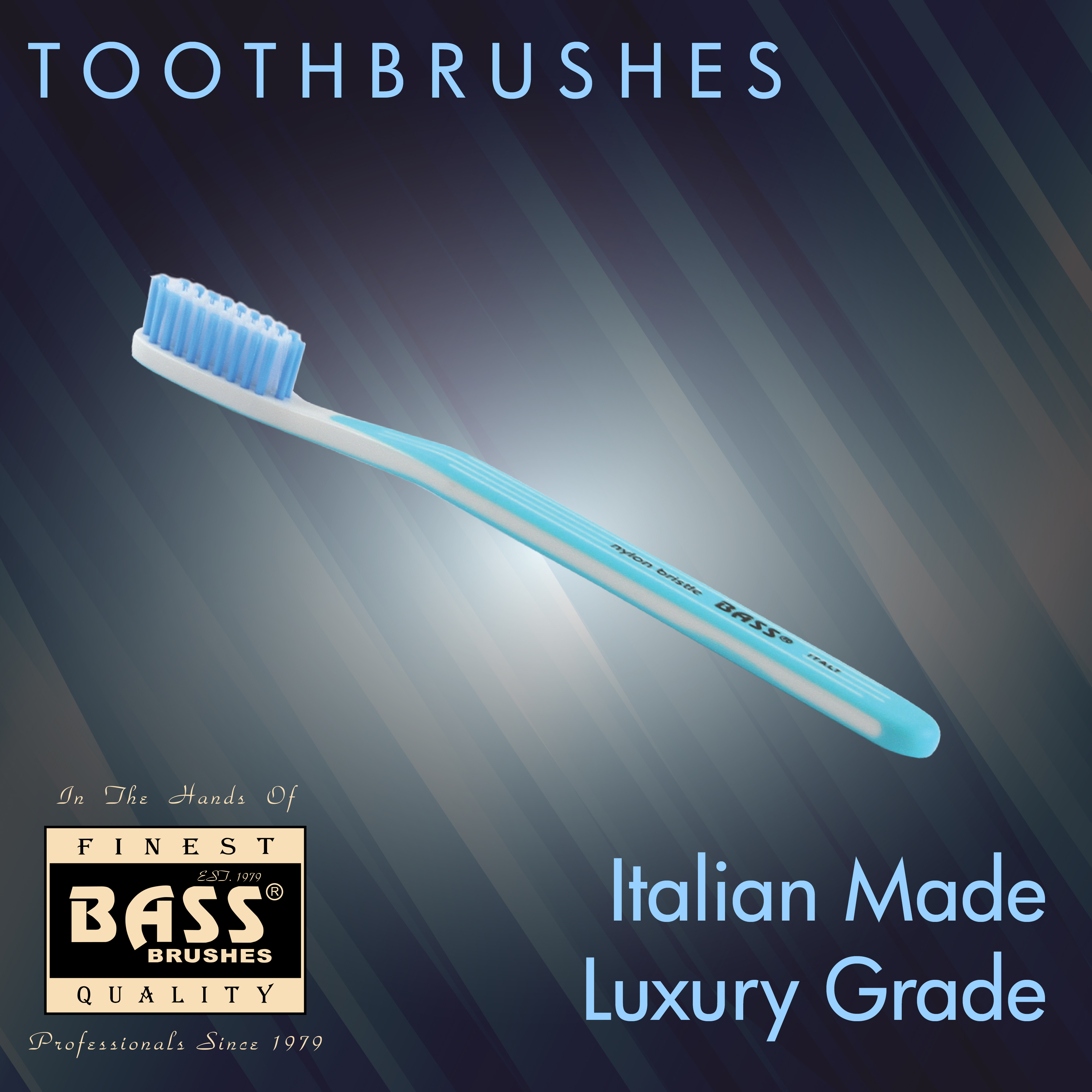 Toothbrushes 5
