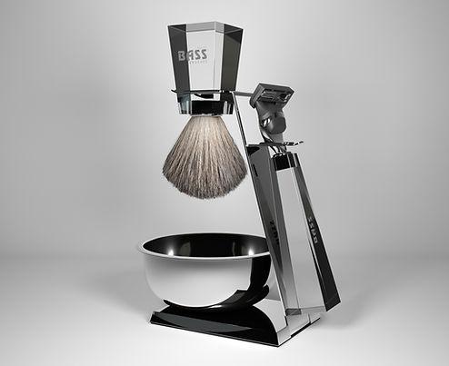 Shave Set0106.jpg