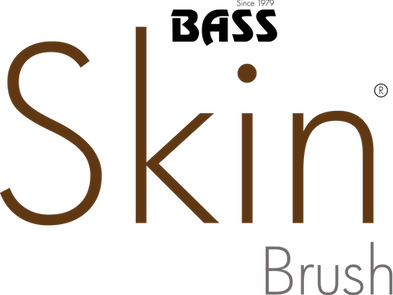 Slin Brush.png