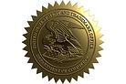 Patent Seal (1).png