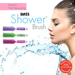 Shower Brush FB and IG