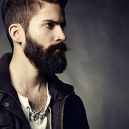 Beards Tile.jpg