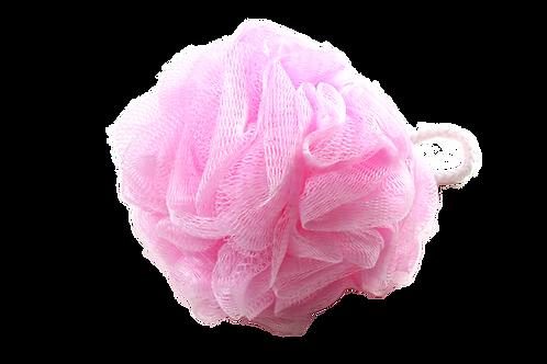 Bass 35 Pink