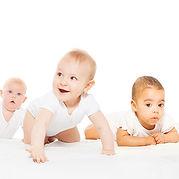 Baby Header Tile.jpg