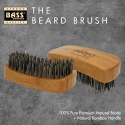Beard Brush 5