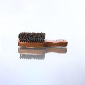 Men's Brushes Tile.jpg