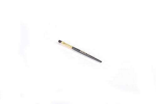 Bass 311 Nior | Angled Eyebrow Brush