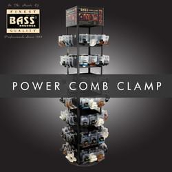 Power Comb Clamp 3