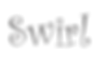 Swirl Logo.png