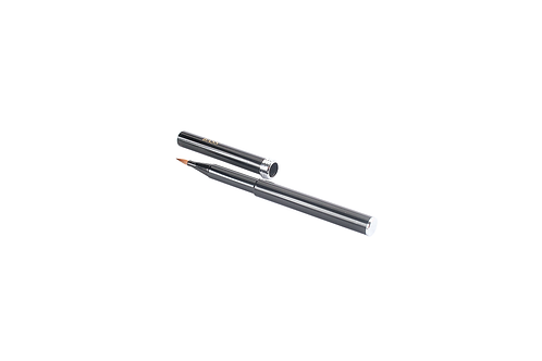 Bass 1294 Nior | Retractable Lip Brush