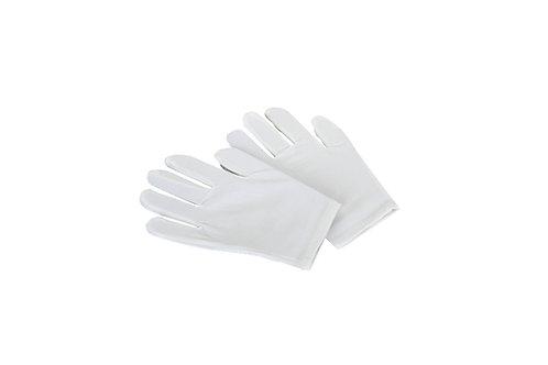 Bass S65  |  Moisturizing Gloves