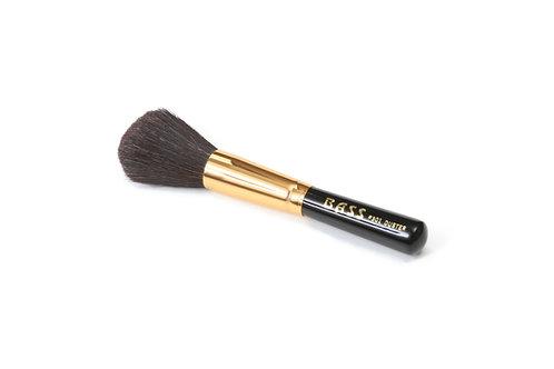 Bass 301 Nior | Large Powder Brush