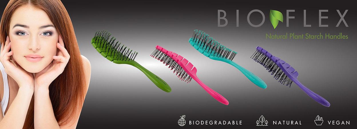 Web Slider BIOFLEX Leaf.jpg