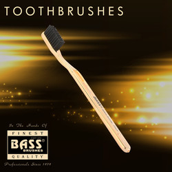 Toothbrushes 3
