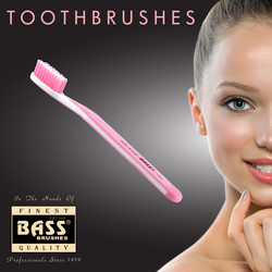 Toothbrushes 2