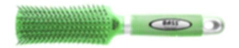 706_Green_1.jpg