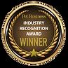 Hybrid Groomer Award.png
