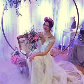 Istarski Festival Vjenčanja TIJARAsposaNEWS