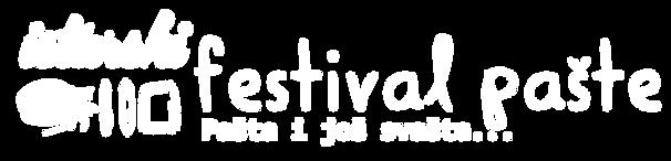 Festival_pašte_logo_2019-02.png