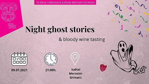 Night ghost stories.jpg