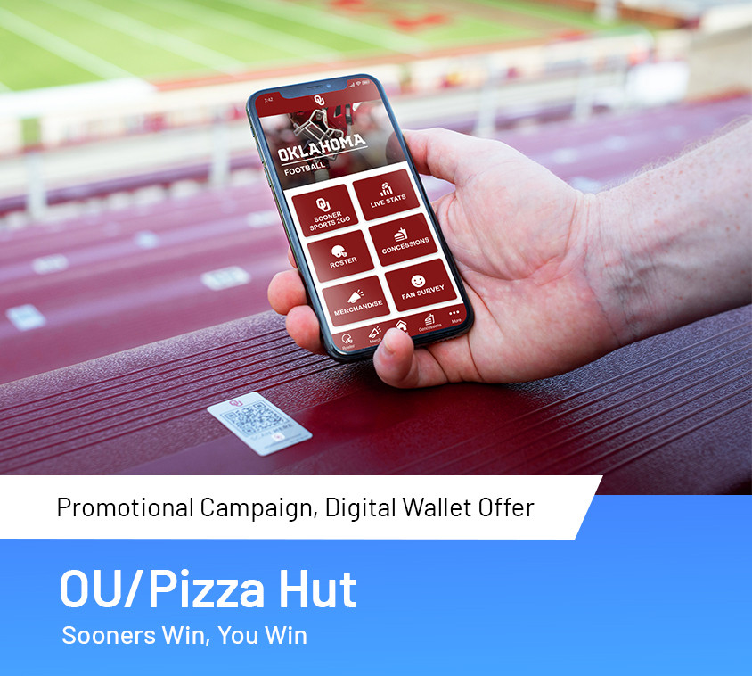 ou-pizzahut-website2.jpg