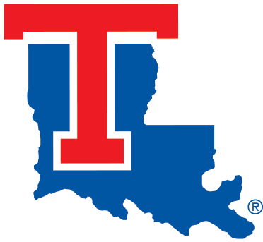 Louisiana Tech.png
