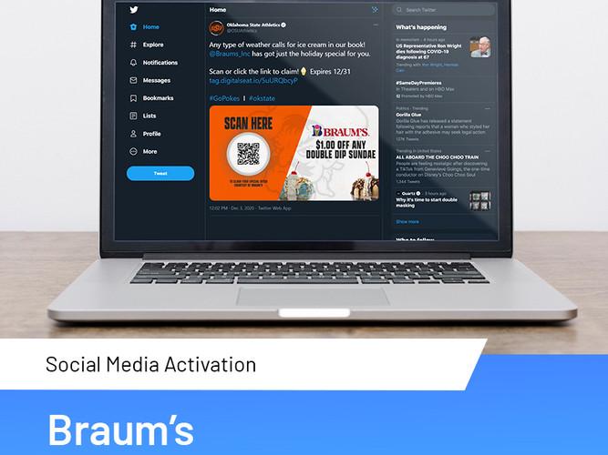 osu-braums-website2.jpg