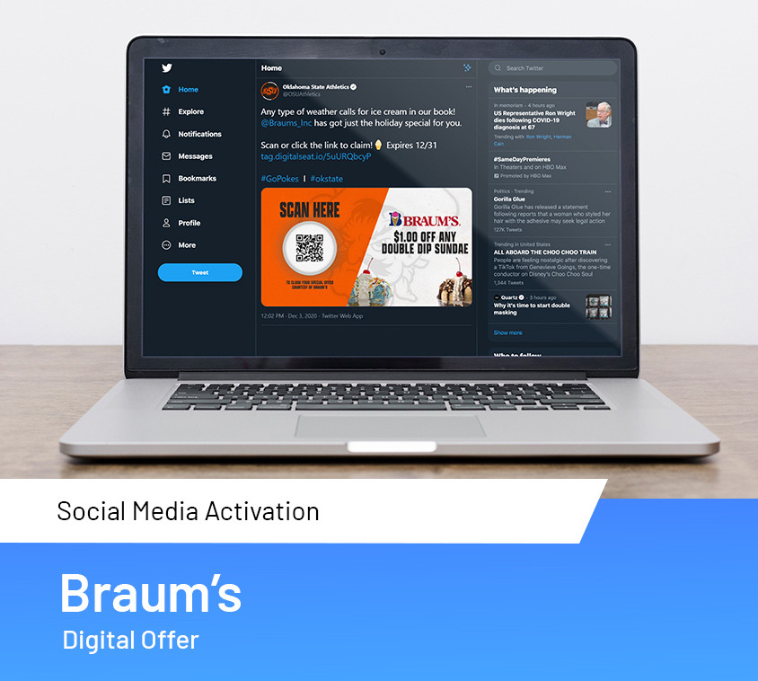 osu-braums-website2.jpg