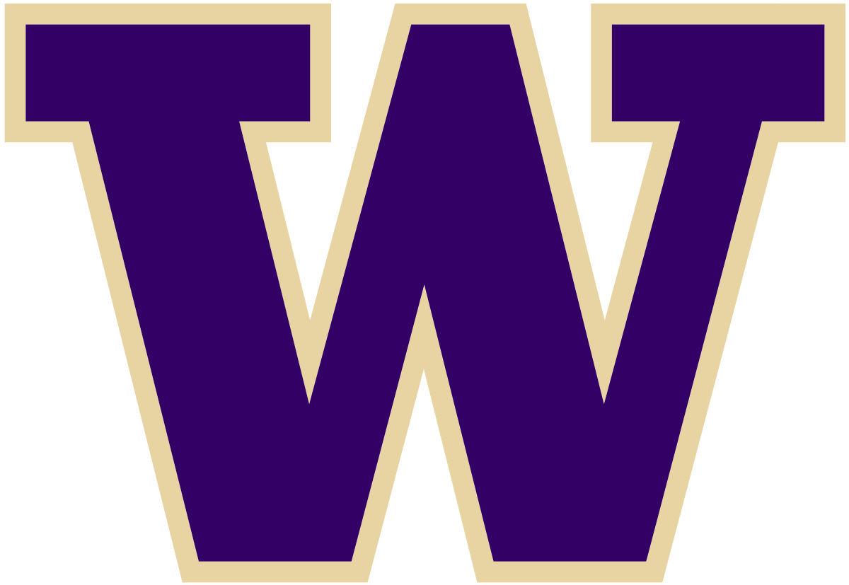 Washington logo.png